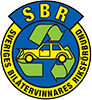 SBRservice